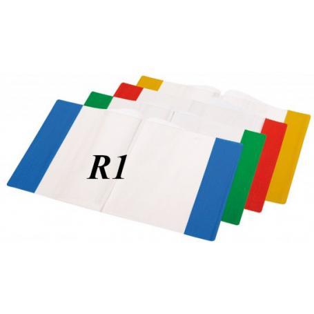 Kalpi okładki na podręczniki R1 370513
