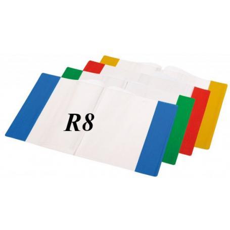 Kalpi okładki na podręczniki R8 370858