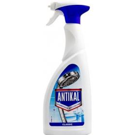 Antikal 574503 Spray do łazienki Classic