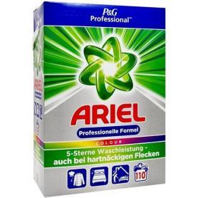 Ariel 757821 color proszek do prania 110 prań