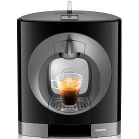 Nescafe Gold KP1108 Dolce Gusto Ekspres do kawy