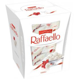 Ferrero 183022 Raffaello 230 g