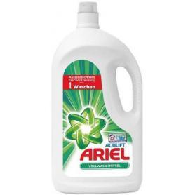 Ariel biały płyn do prania 708465