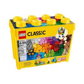 LEGO 10698