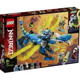 LEGO 71711
