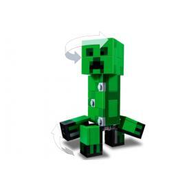 LEGO 21156