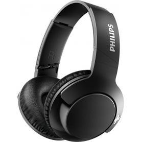 Philips 991688 Słuchawki nauszne