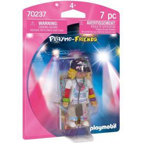 Playmobil 70237