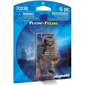 Playmobil 70238