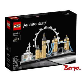 LEGO 21034