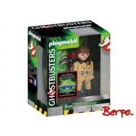 Playmobil 70172