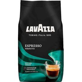 Lavazza 027350 Kawa Espresso Perfetto
