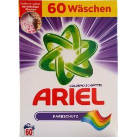 Ariel color proszek do prania 153452