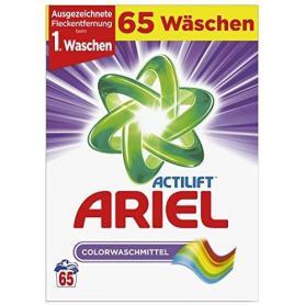 Ariel color proszek do prania 666512