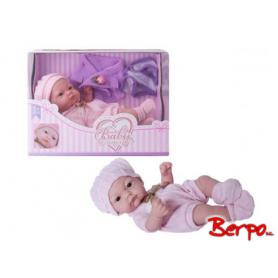 ASKATO 101323 Lalka niemowle