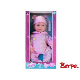ASKATO 103778 Lalka interaktywna Tosia
