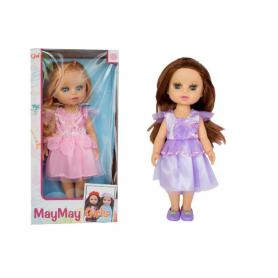 ASKATO 108131 lalka w sukience