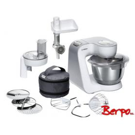 Bosch Uniwersalny robot kuchenny 904009