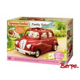 Epoch Sylvanian Families rodzinny samochód 5273