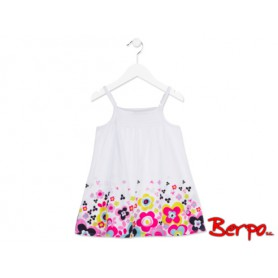 LOSAN Sukienka bez rękawków rozmiar 6 007372