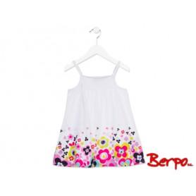 LOSAN Sukienka bez rękawków rozmiar 7 007389