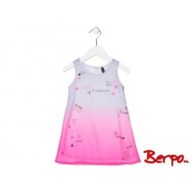 LOSAN Sukienka bez rękawów rozmiar 4 008430