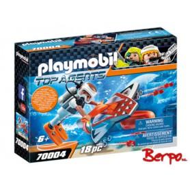 Playmobil 70004