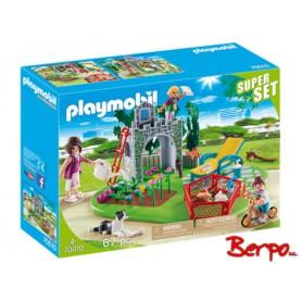 Playmobil 70010
