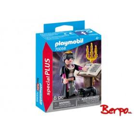 Playmobil 70058