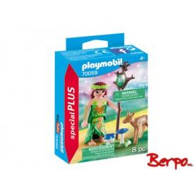 Playmobil 70059