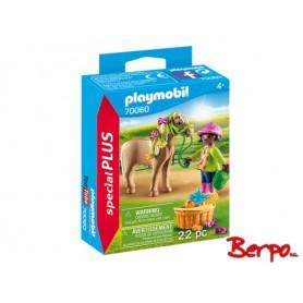 Playmobil 70060
