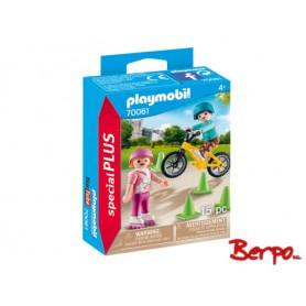 Playmobil 70061