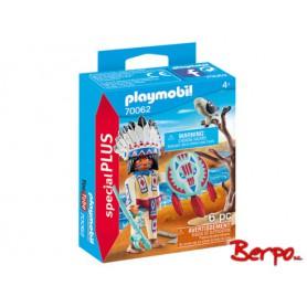 Playmobil 70062