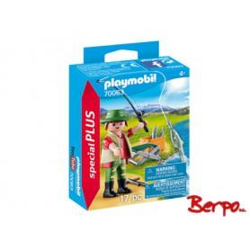 Playmobil 70063