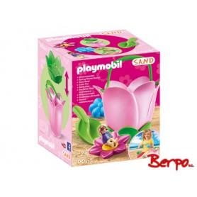 Playmobil 70065