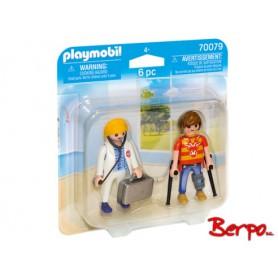 Playmobil 70079