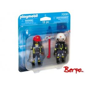 Playmobil 70081