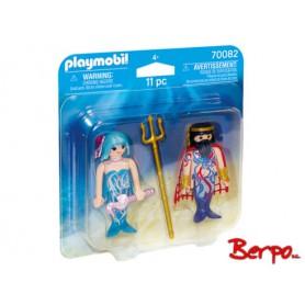 Playmobil 70082