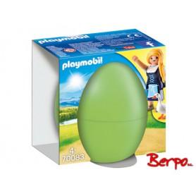 Playmobil 70083