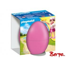 Playmobil 70084