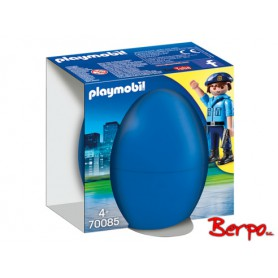 Playmobil 70085