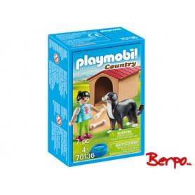 Playmobil 70136