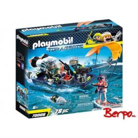 Playmobil 70006