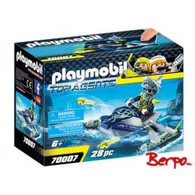Playmobil 70007