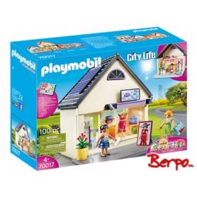 Playmobil 70017