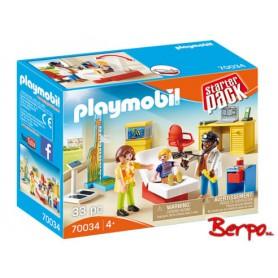Playmobil 70034