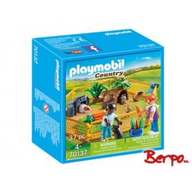 Playmobil 70137
