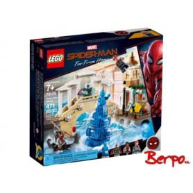 LEGO 76129