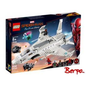 LEGO 76130