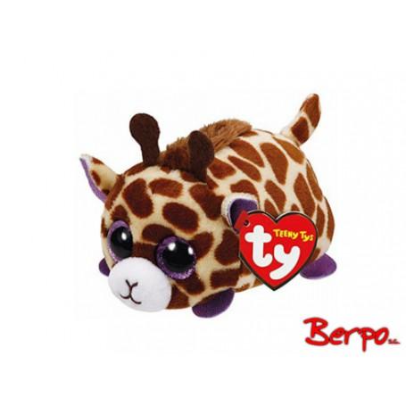TY 421404 Ty Beanie Boos